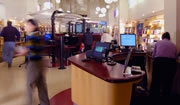 KCLS Southcenter