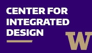 Center for Integrated Design