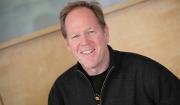 Kevin Kane, AIA, LEED AP