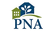 Phinney Neighborhood Association