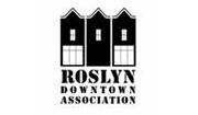 Roslyn Downtown Association