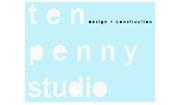Ten Penny Studio