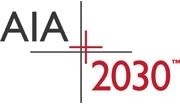 AIA 2030 Challenge