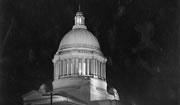 Olympia Legislative Building