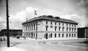 Bellingham Federal Building