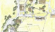 Responsive Site Planning