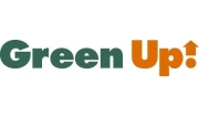 Green Up!